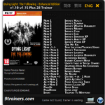 Dying_Light_The_Following_Enhanced_Edition
