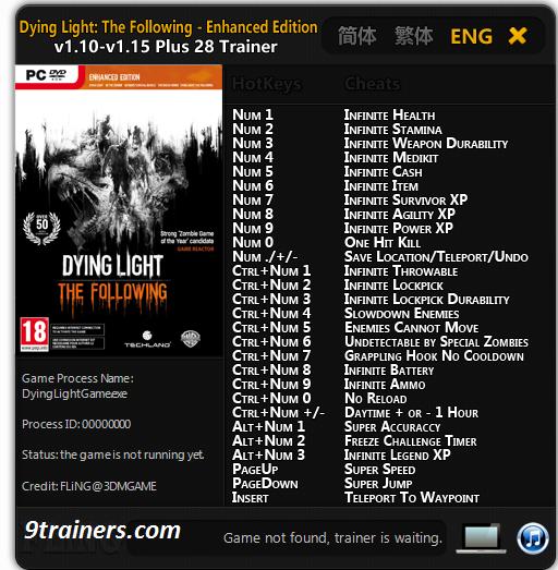 light pc download