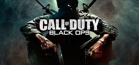 Call of Duty Black Ops 1 Trainer Free Download