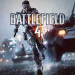 Battlefield 4 Trainer Free Download