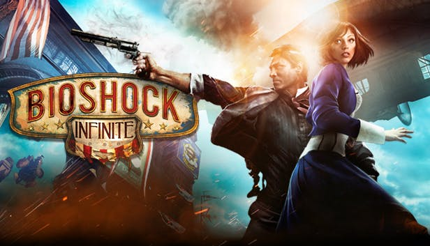 Bioshock Infinite Trainer Free Download