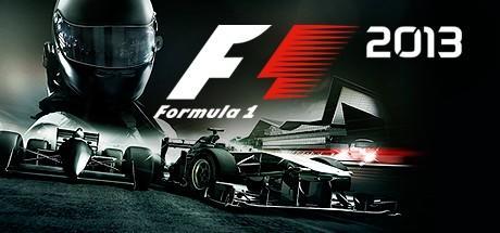 F1 2013 Trainer Free Download