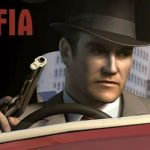 Mafia Anthology Trainer Free Download