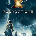 X4 Foundations v1.60 Trainer Free Download