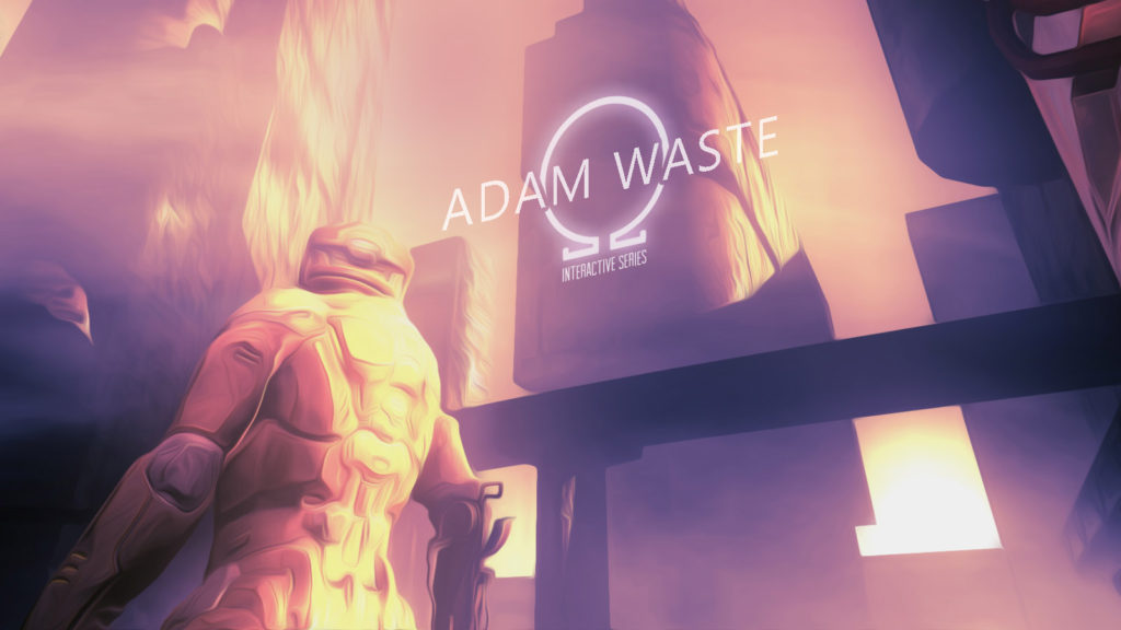 Adam Waste Trainer Free Download