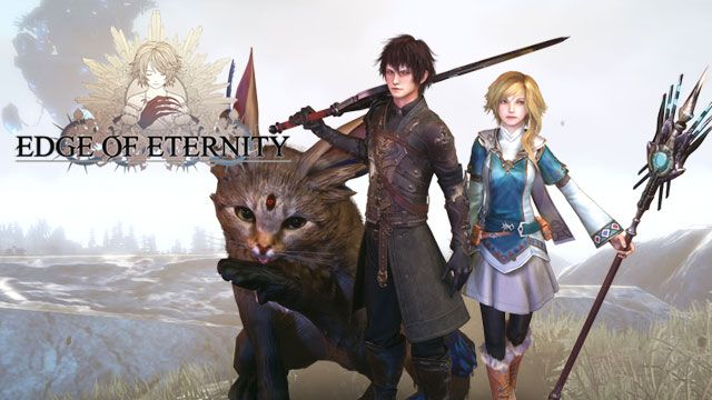 Edge Of Eternity Trainer Free Download
