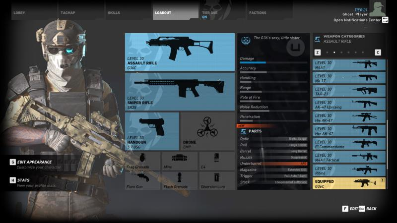 Guns and Ghosts Trainer Free Download