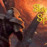 Slay the Spire Trainer Free Download