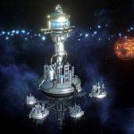 Stellaris MegaCorp Trainer Free Download