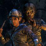 The Walking Dead The Final Season Episode 3 Trainer Free Download