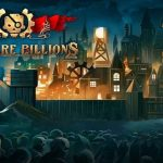 They Are Billions Trainer Free Download