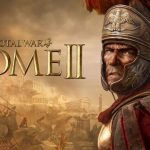 Total War Rome ii Empire Divided Trainer Free Download