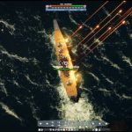 Victor At Sea Pacific v1.2.3 Trainer Free Download