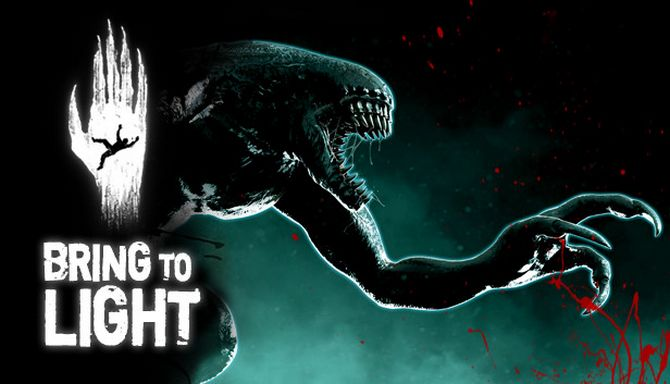 Bring to Light Trainer Free Download