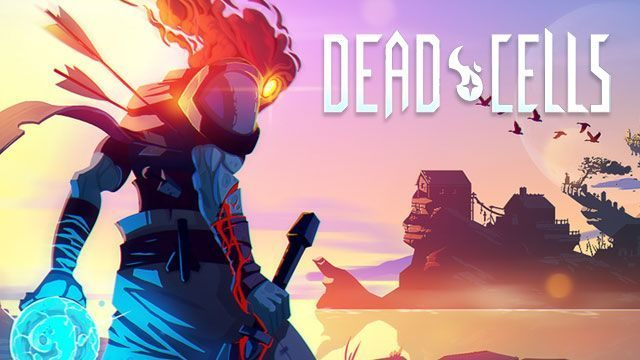 Dead Cells Trainer Free Download